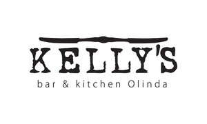 Kelly s bar kitchen heartstrings melbourne for Kelly s kitchen