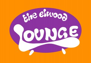 ELWOOD-LOGO-300x208