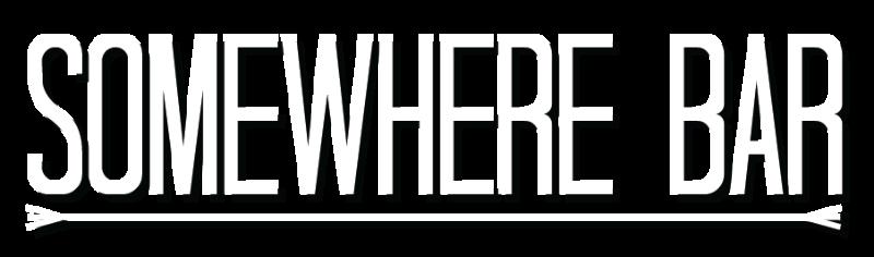 SOMEWHERE-BAR-WEBSITE-FINAL-ART-04